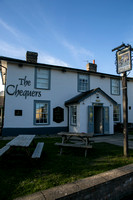 The Chequers (4)
