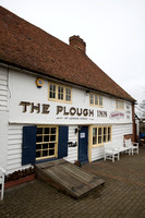 The Plough Inn (5)