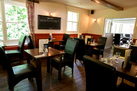 The Swan Inn - Hungerford (12)