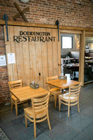 Doddington Restaurant (17)
