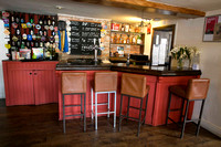 The Swan Inn - Hungerford (5)