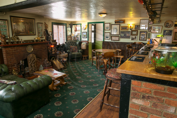 The Six Bells (12)