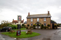 The Chequers Inn (1)