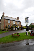 The Chequers Inn (3)