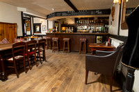 The Chequers Inn (10)