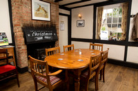 The Chequers Inn (16)