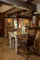 The Chequers Inn (19)