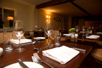 Ghyll Manor Hotel (11)