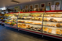 Wellington Farm Shop (1)