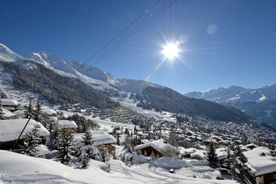 chamonix-chalets-love-verbier-skiing-day-trips