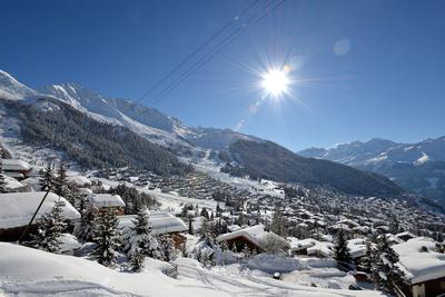chamonix-chalets-love-verbier-skiing-day-trips