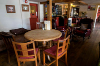 The Swan Inn - Hungerford (3)
