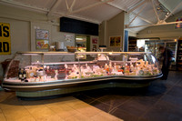Wellington Farm Shop (9)