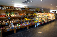 Wellington Farm Shop (3)