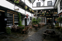 The New Inn (1)