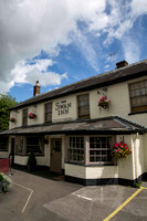 The Swan Inn - Hungerford (20)