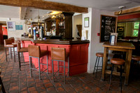 The Swan Inn - Hungerford (9)