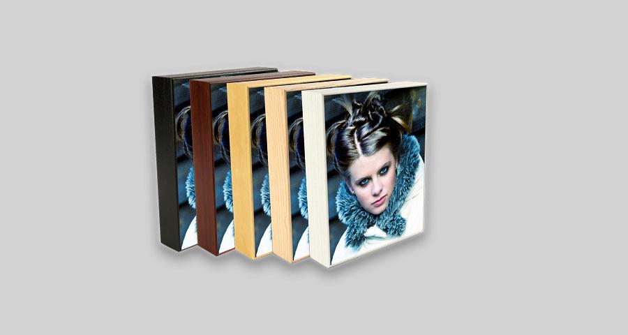 Box-frame-prints