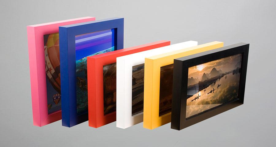 framed-images
