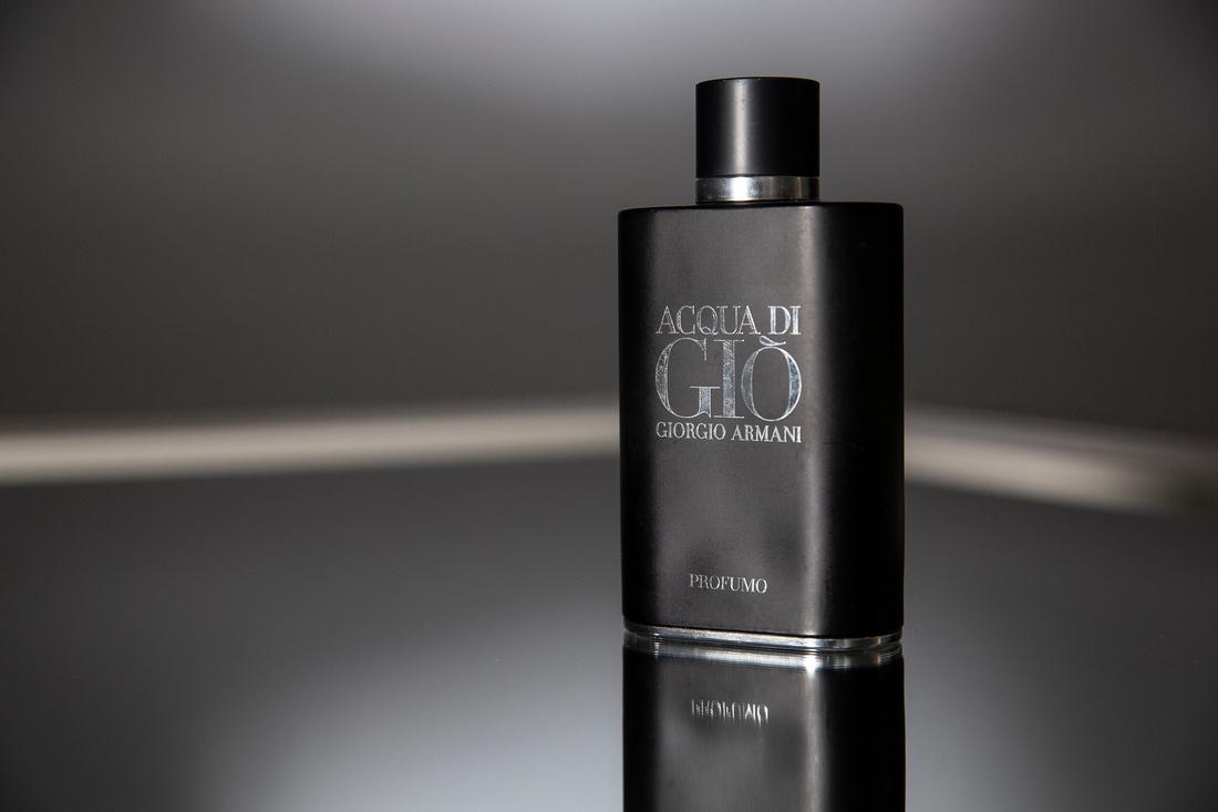 armani-aqua-di-gio-mens-aftershave-grey