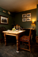 Stags Head Inn (4)