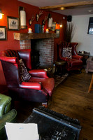 The Swan Inn - Hungerford (4)