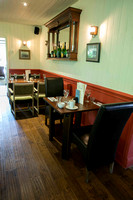 The Swan Inn - Hungerford (11)