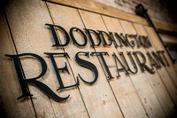 Doddington Restaurant (18)
