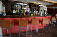 The Swan Inn - Hungerford (7)
