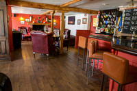 The Swan Inn - Hungerford (6)
