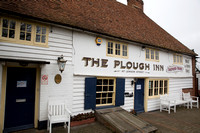 The Plough Inn (4)