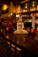 Koh Thai Tapas Bar, Bath (18)
