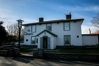 The Chequers (5)