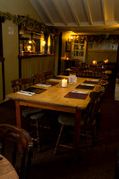 The Plough Inn (20)