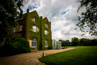 Offley Place, Hitchin