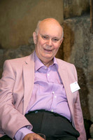 Sir Alan Ayckbourn #1