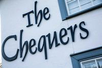 The Chequers (8)