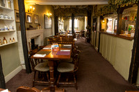 The Plough Inn (14)