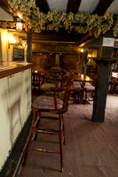 The Plough Inn (10)