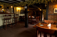 The Plough Inn (6)