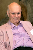 Sir Alan Ayckbourn #2