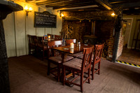 The Plough Inn (7)