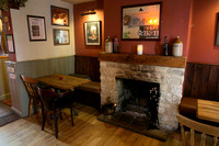 Old Badger Inn (4)