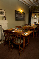 The Plough Inn (15)