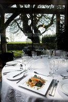 Northover Manor Hotel (14)