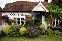The Cottage Inn (19)