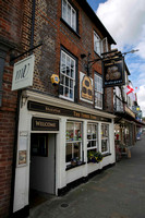 The Three Tuns (1)