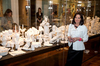 Holburne Museum Exhibition, 14th February 2014