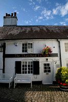 The Thatched Tavern (2)