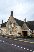 The Waterton Arms (20)
